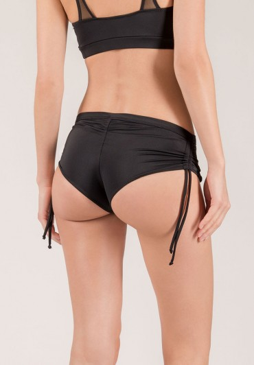 Coco Shorts Black