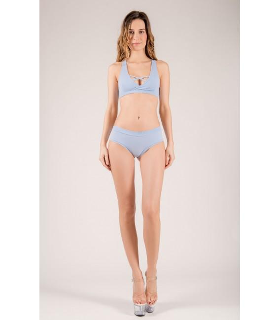Mimi Shorts Horizon Blue
