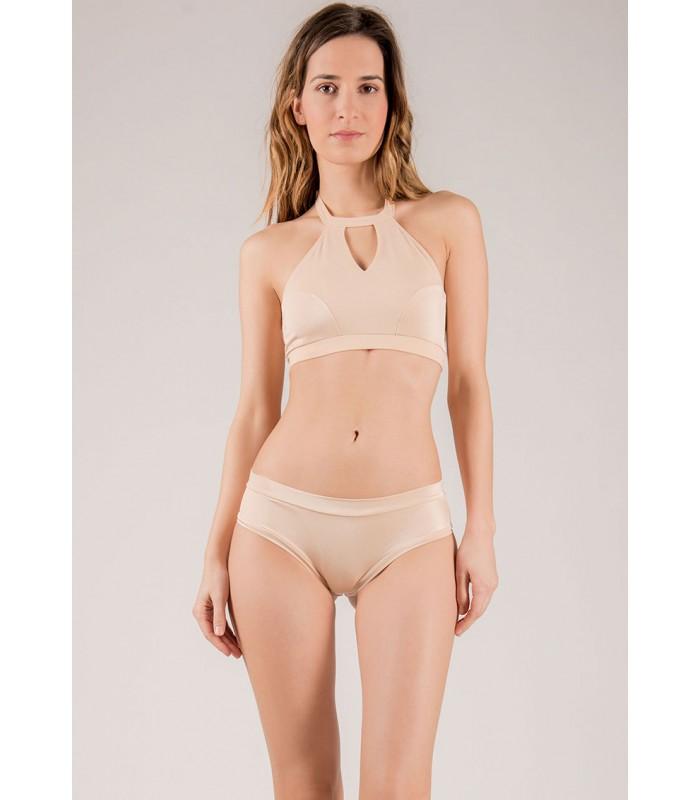 Katarina Nude Pics. 1. Comment below rating threshold, click.