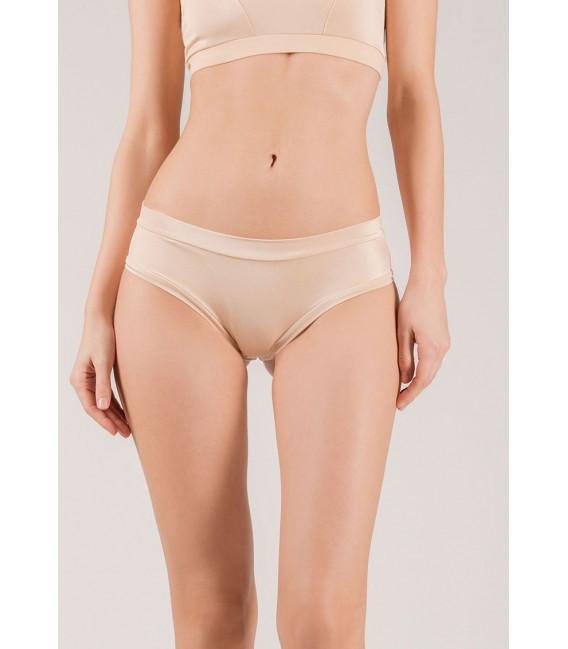 Mimi Shorts Nude