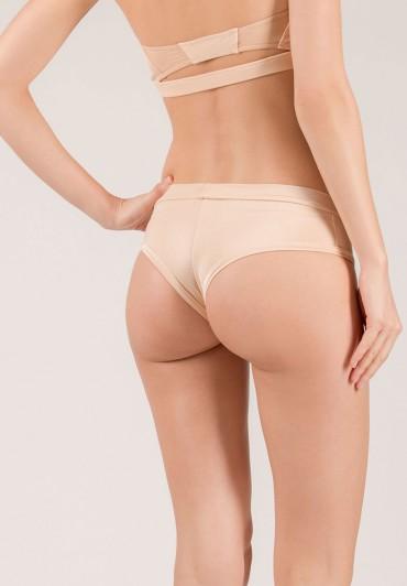 Short Mimi Nude