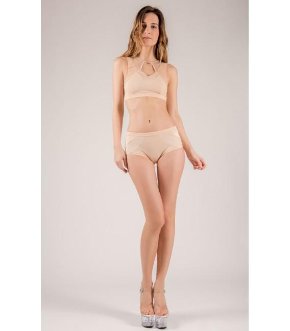 Top Diane Nude