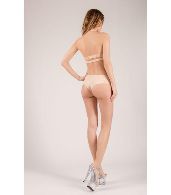 Top Evane Nude