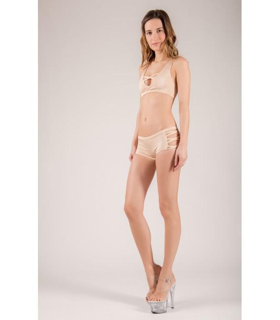 Brassière Pigalle Nude