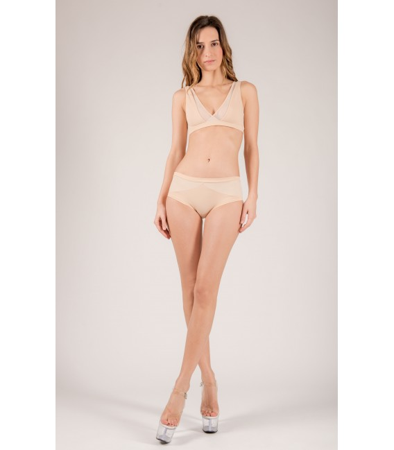 Stella Top Nude