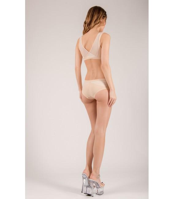 Top Stella Nude