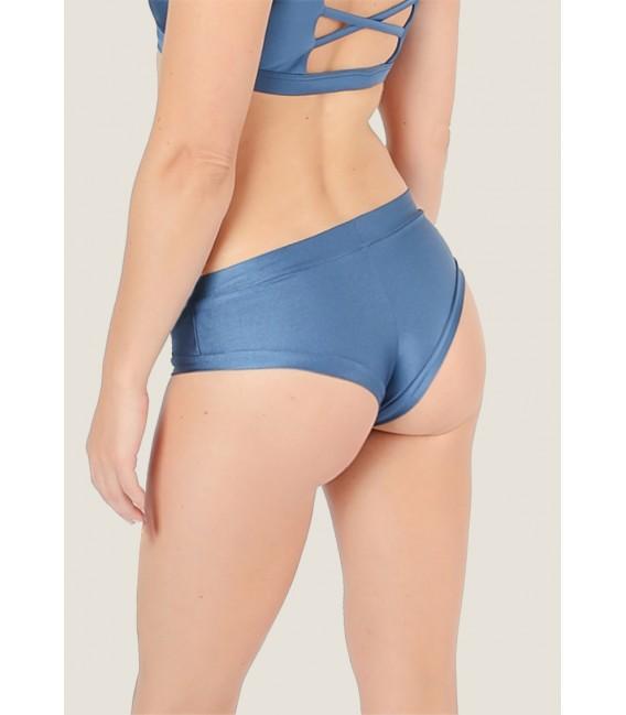 Mimi Shorts Arctic Blue
