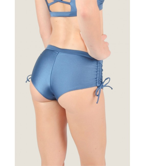 Short Coco Arctic Blue